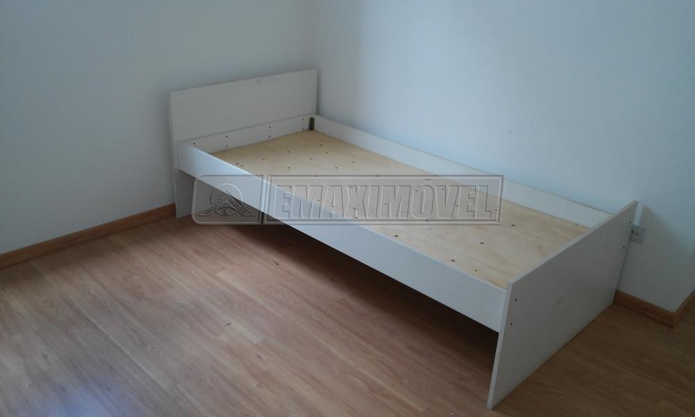 Alugar Apartamentos / Apto Padrão em Sorocaba R$ 680,00 - Foto 17