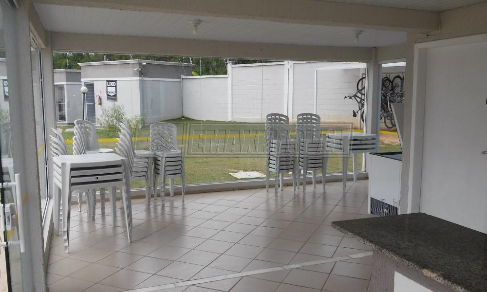 Alugar Apartamentos / Apto Padrão em Sorocaba R$ 680,00 - Foto 6