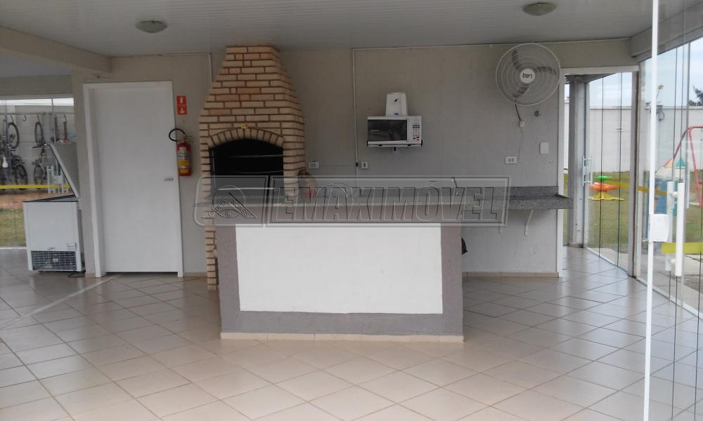 Alugar Apartamentos / Apto Padrão em Sorocaba R$ 680,00 - Foto 7