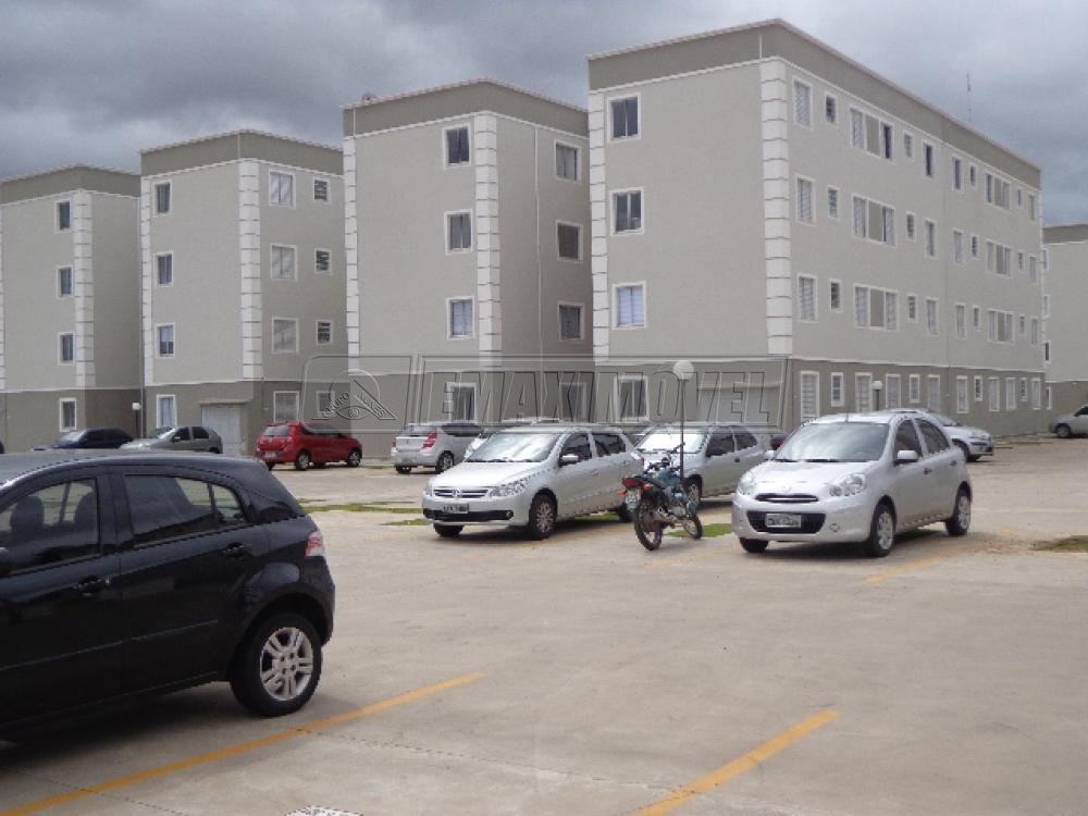Alugar Apartamentos / Apto Padrão em Sorocaba R$ 680,00 - Foto 3