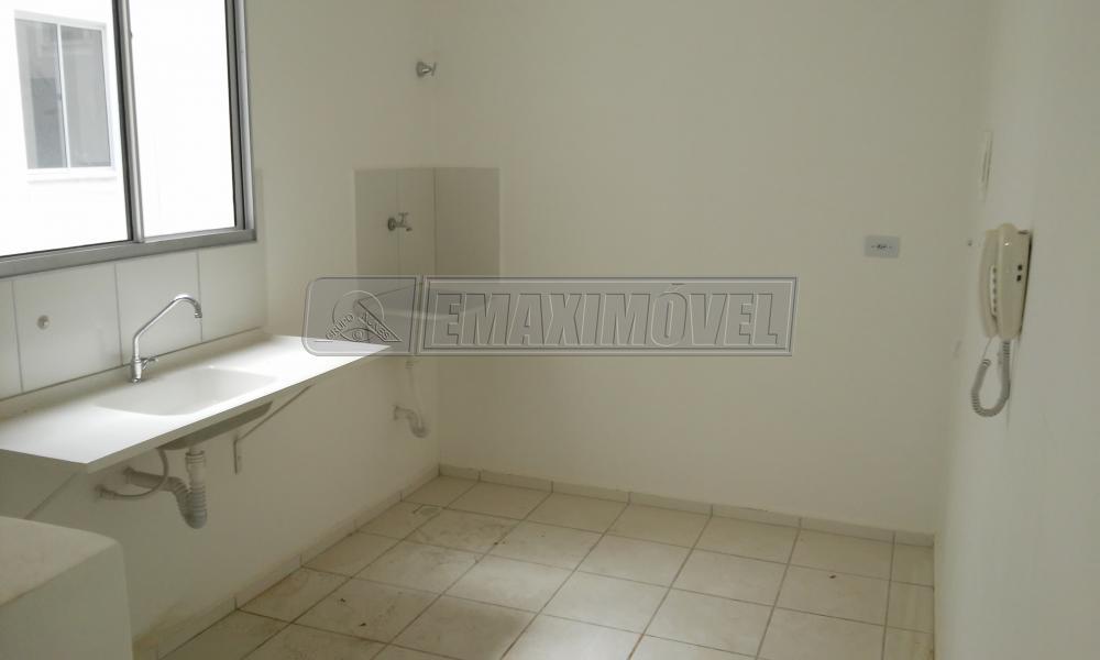 Alugar Apartamentos / Apto Padrão em Sorocaba R$ 680,00 - Foto 10
