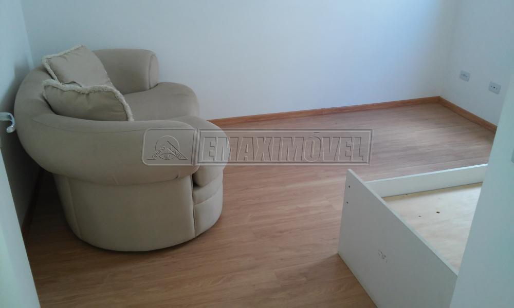 Alugar Apartamentos / Apto Padrão em Sorocaba R$ 680,00 - Foto 16