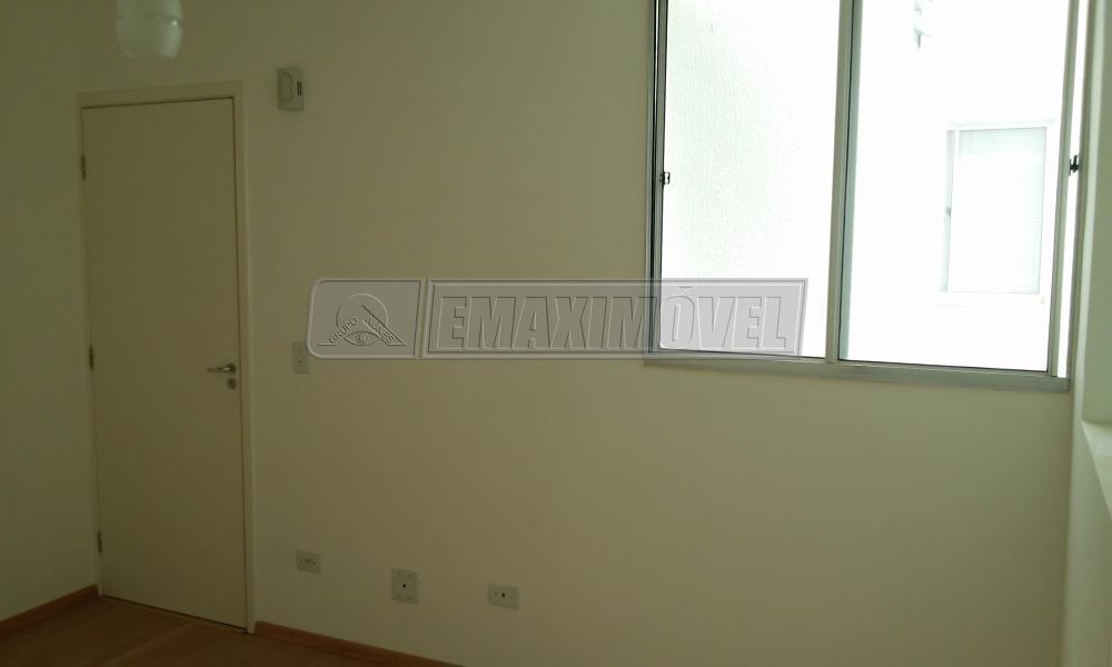 Alugar Apartamentos / Apto Padrão em Sorocaba R$ 680,00 - Foto 9