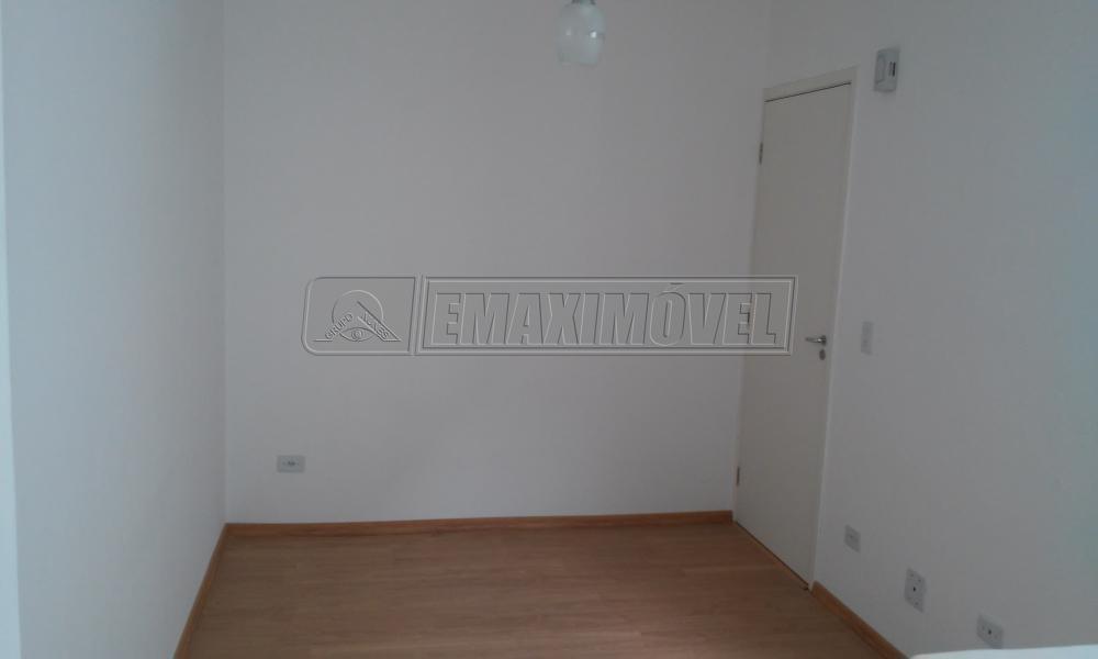 Alugar Apartamentos / Apto Padrão em Sorocaba R$ 680,00 - Foto 8