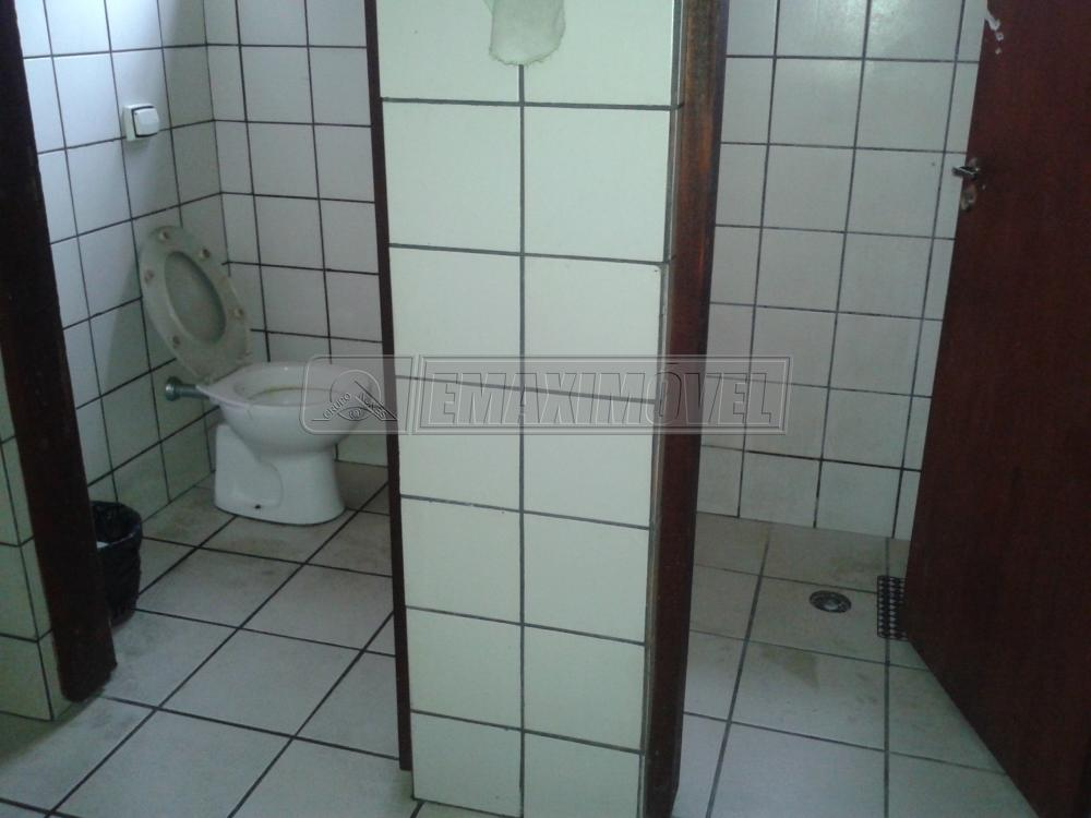 Alugar Galpão / em Bairro em Sorocaba R$ 3.300,00 - Foto 7