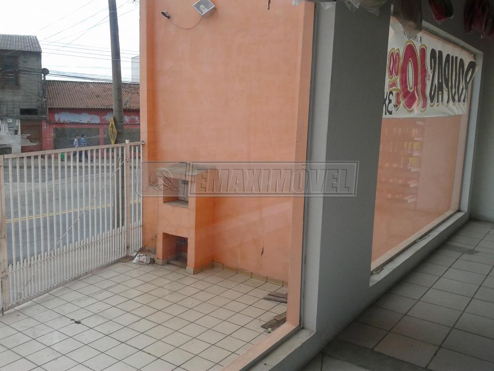 Alugar Galpão / em Bairro em Sorocaba R$ 3.300,00 - Foto 3