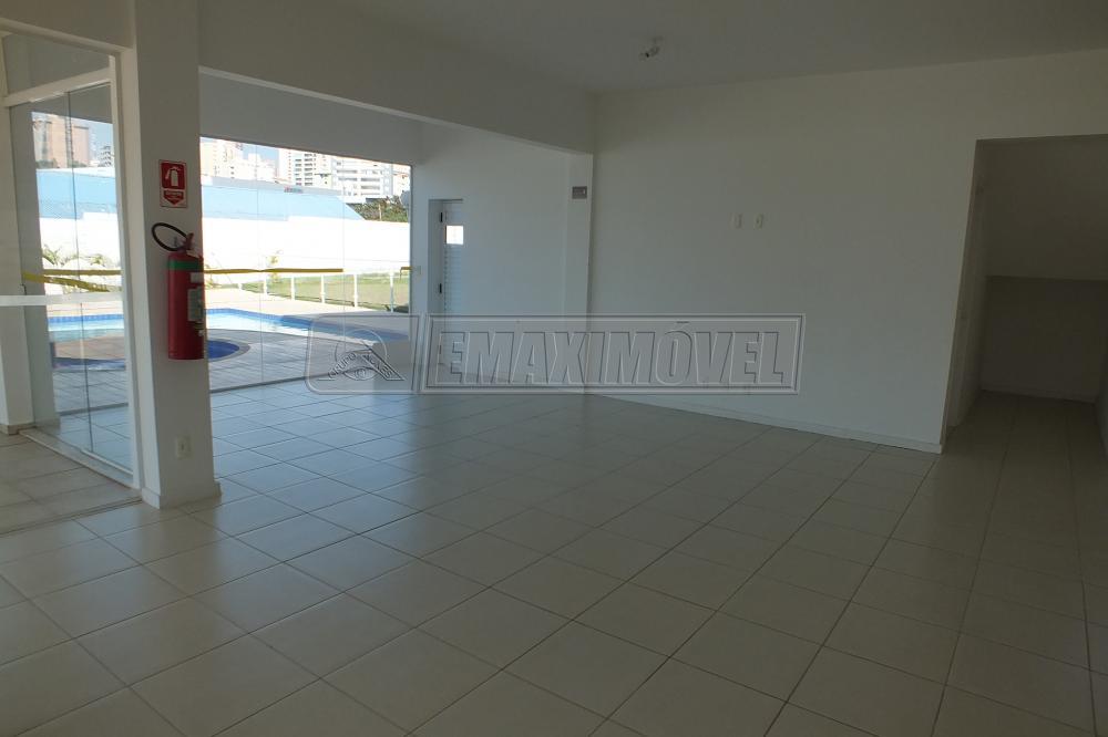 Alugar Casas / em Condomínios em Sorocaba apenas R$ 2.990,00 - Foto 38