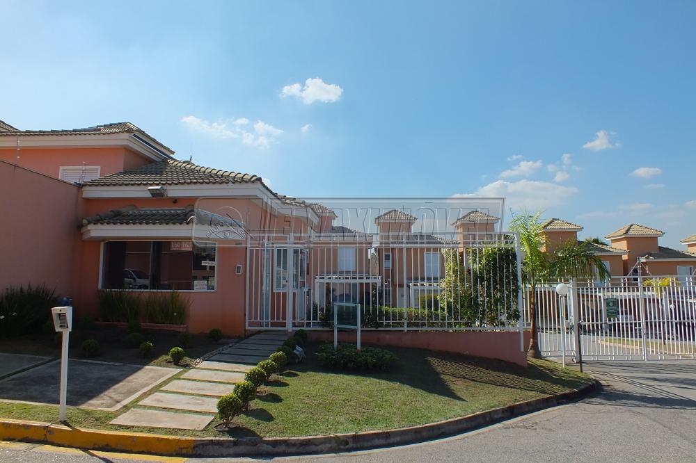 Alugar Casas / em Condomínios em Sorocaba apenas R$ 2.990,00 - Foto 21