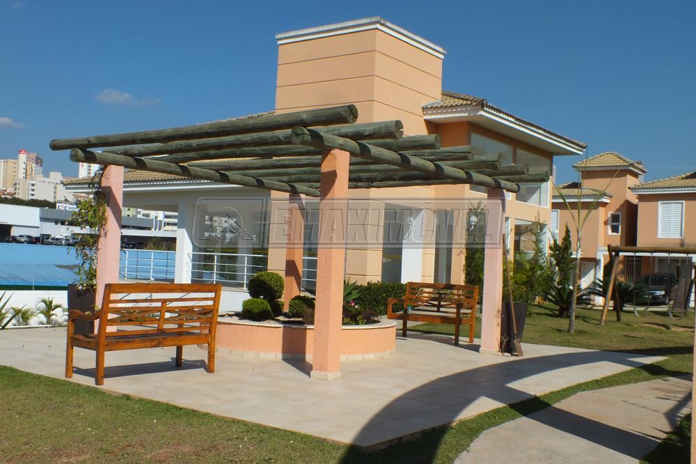 Alugar Casas / em Condomínios em Sorocaba apenas R$ 2.990,00 - Foto 32