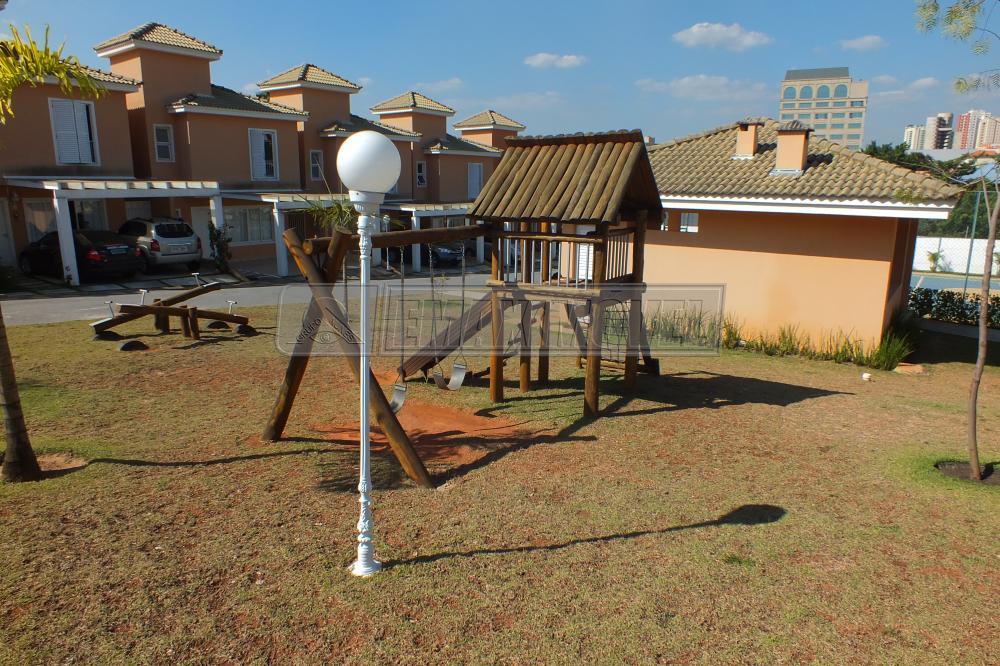 Alugar Casas / em Condomínios em Sorocaba apenas R$ 2.990,00 - Foto 31