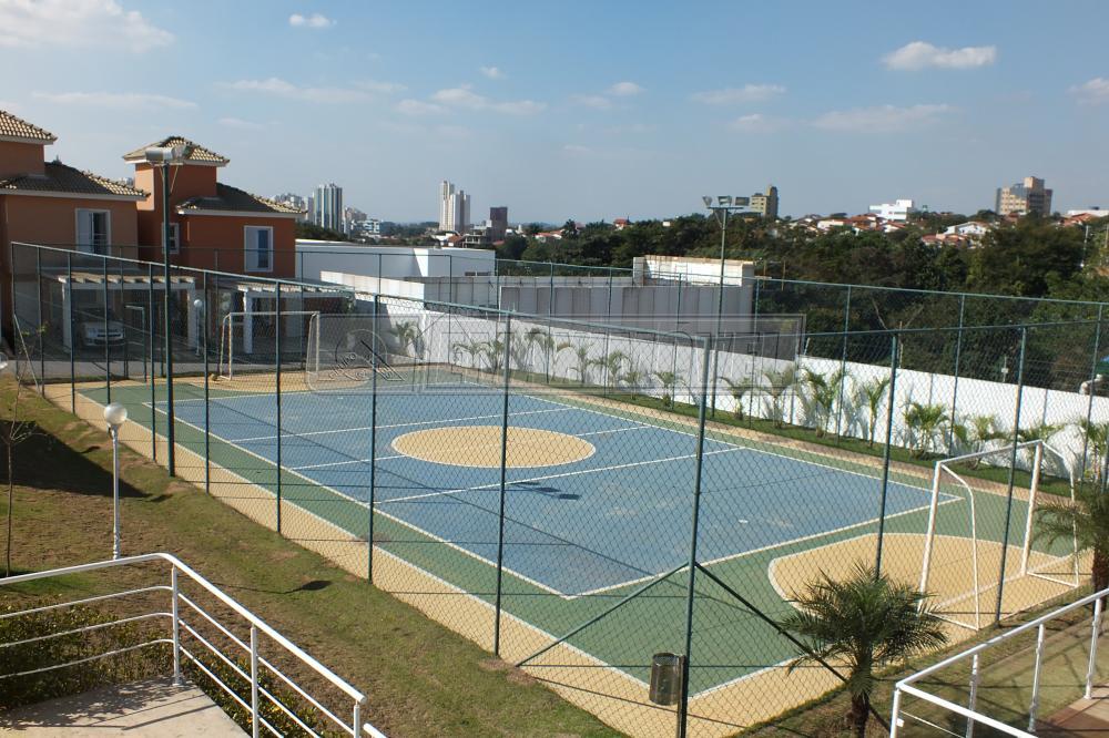 Alugar Casas / em Condomínios em Sorocaba apenas R$ 2.990,00 - Foto 35