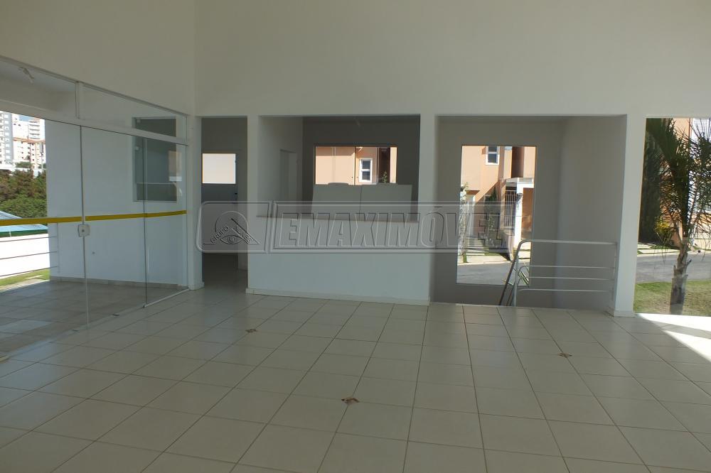Alugar Casas / em Condomínios em Sorocaba apenas R$ 2.990,00 - Foto 34