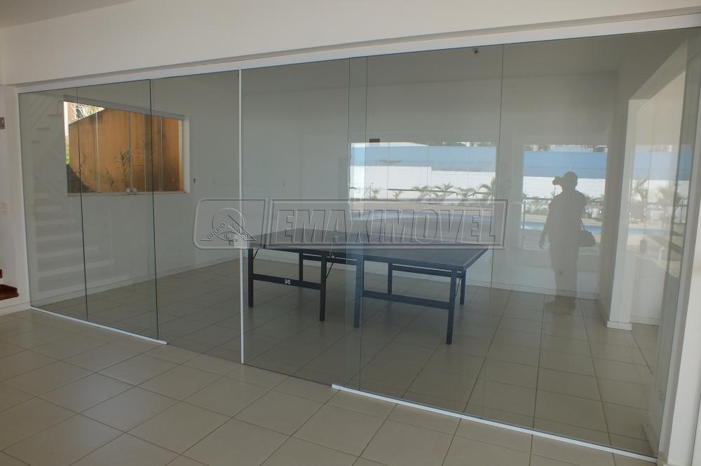 Alugar Casas / em Condomínios em Sorocaba apenas R$ 2.990,00 - Foto 37
