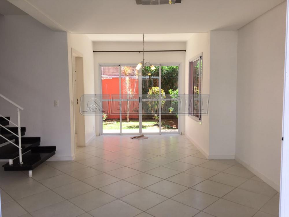 Alugar Casas / em Condomínios em Sorocaba apenas R$ 2.990,00 - Foto 4