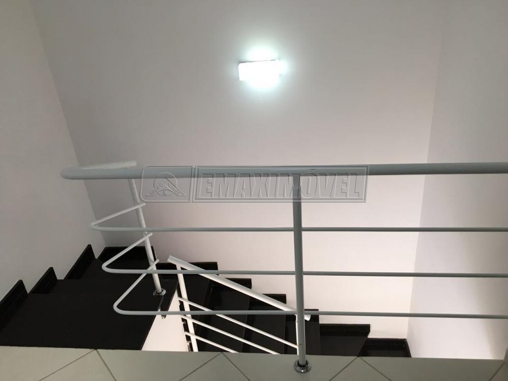 Alugar Casas / em Condomínios em Sorocaba apenas R$ 2.990,00 - Foto 7