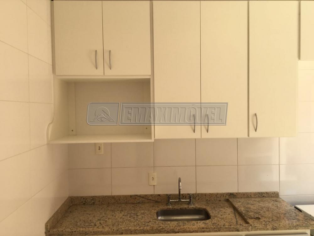 Alugar Casas / em Condomínios em Sorocaba apenas R$ 2.990,00 - Foto 9