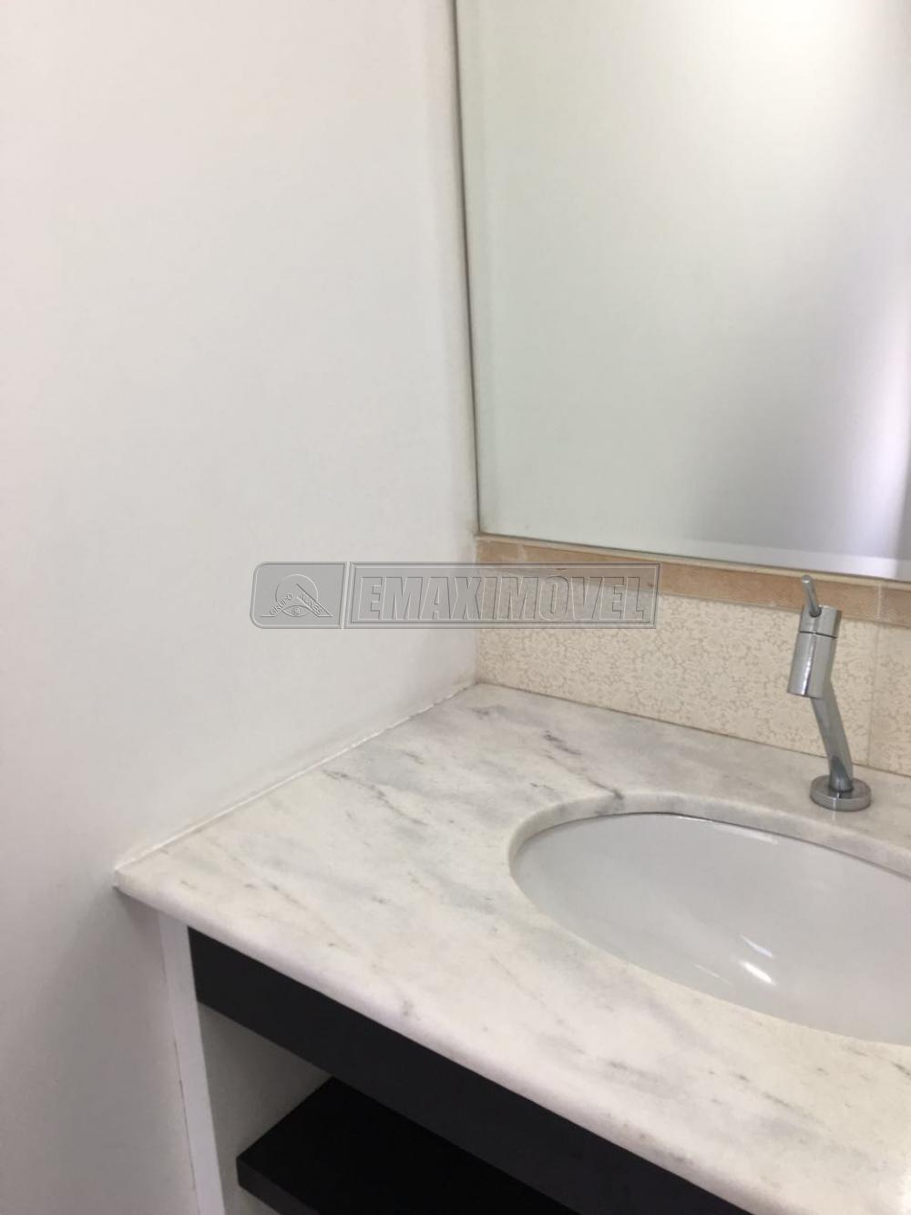 Alugar Casas / em Condomínios em Sorocaba apenas R$ 2.990,00 - Foto 10