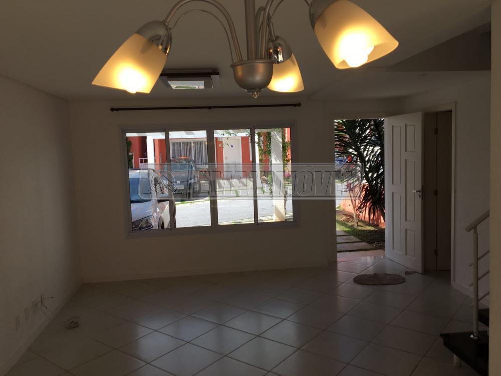 Alugar Casas / em Condomínios em Sorocaba apenas R$ 2.990,00 - Foto 11