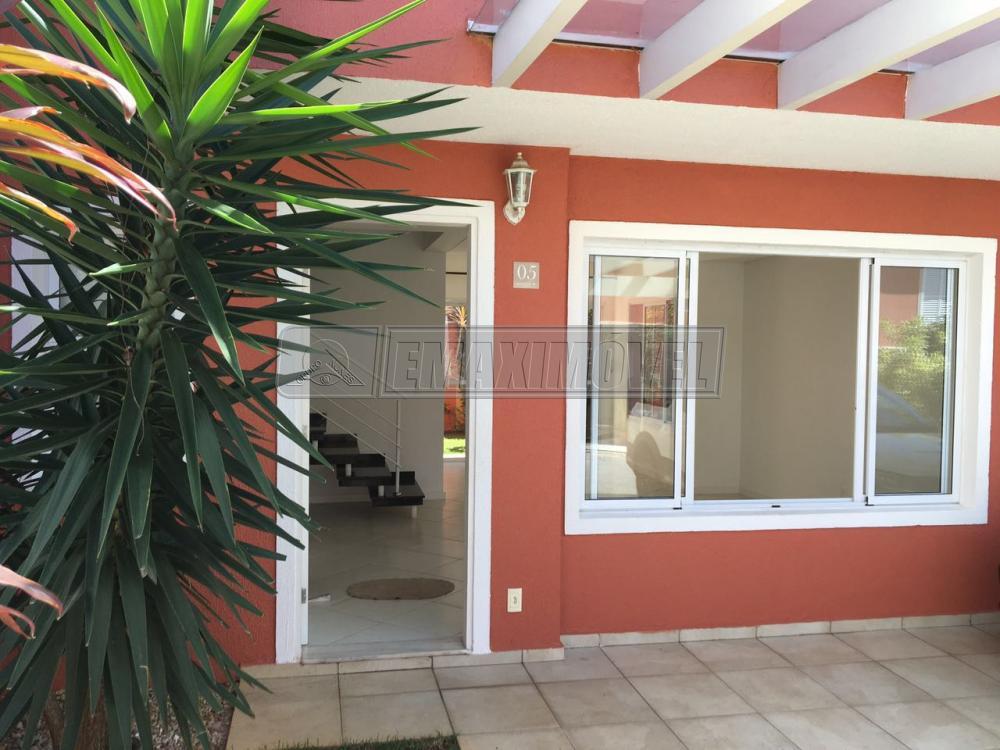 Alugar Casas / em Condomínios em Sorocaba apenas R$ 2.990,00 - Foto 2
