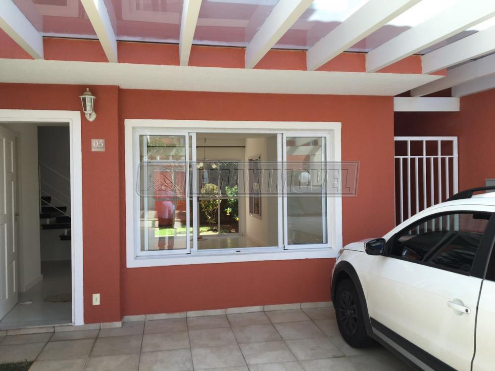 Alugar Casas / em Condomínios em Sorocaba apenas R$ 2.990,00 - Foto 3