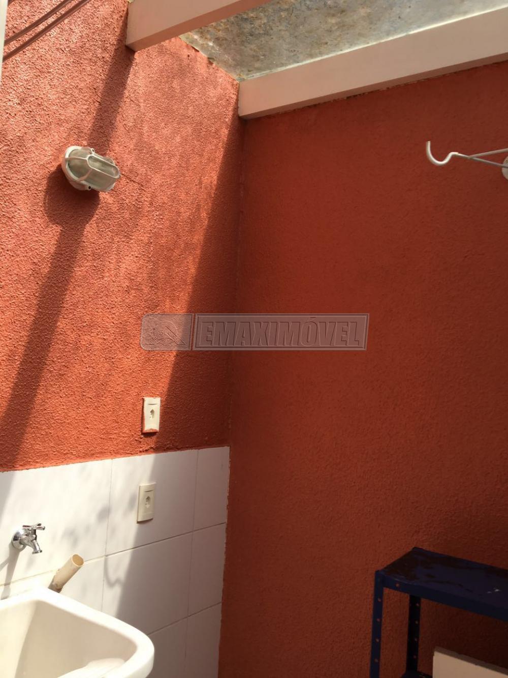 Alugar Casas / em Condomínios em Sorocaba apenas R$ 2.990,00 - Foto 14