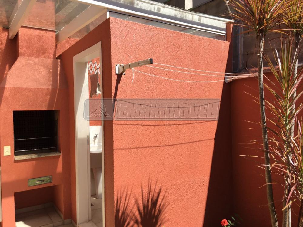 Alugar Casas / em Condomínios em Sorocaba apenas R$ 2.990,00 - Foto 15
