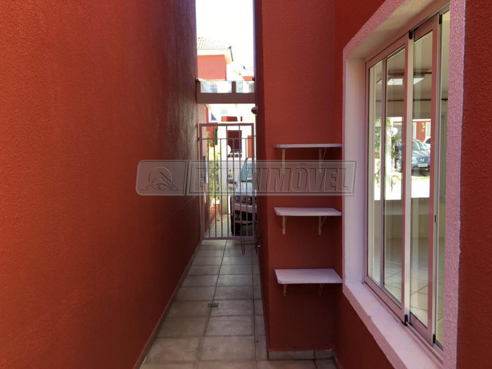 Alugar Casas / em Condomínios em Sorocaba apenas R$ 2.990,00 - Foto 17