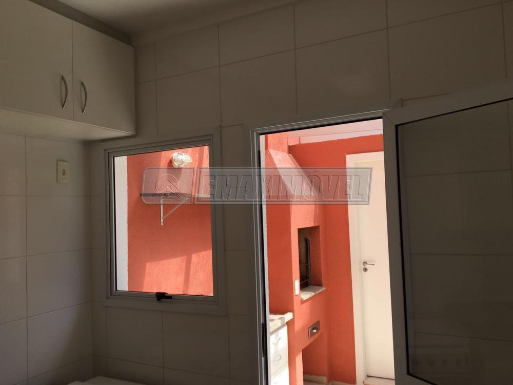 Alugar Casas / em Condomínios em Sorocaba apenas R$ 2.990,00 - Foto 19