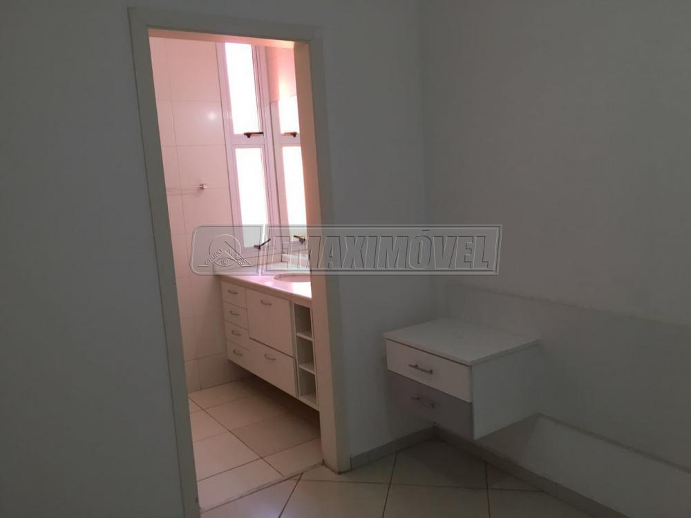 Alugar Casas / em Condomínios em Sorocaba apenas R$ 2.990,00 - Foto 22