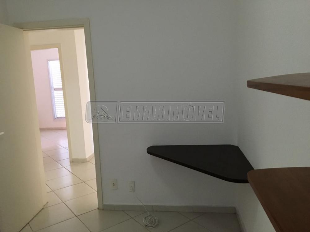 Alugar Casas / em Condomínios em Sorocaba apenas R$ 2.990,00 - Foto 24