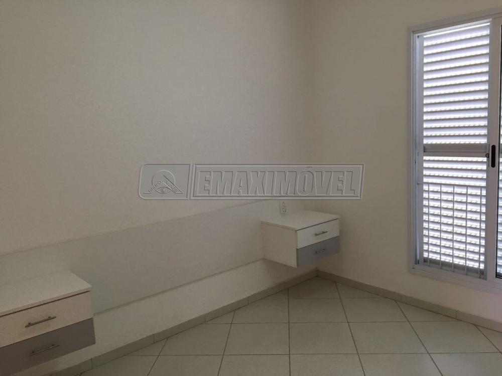 Alugar Casas / em Condomínios em Sorocaba apenas R$ 2.990,00 - Foto 27