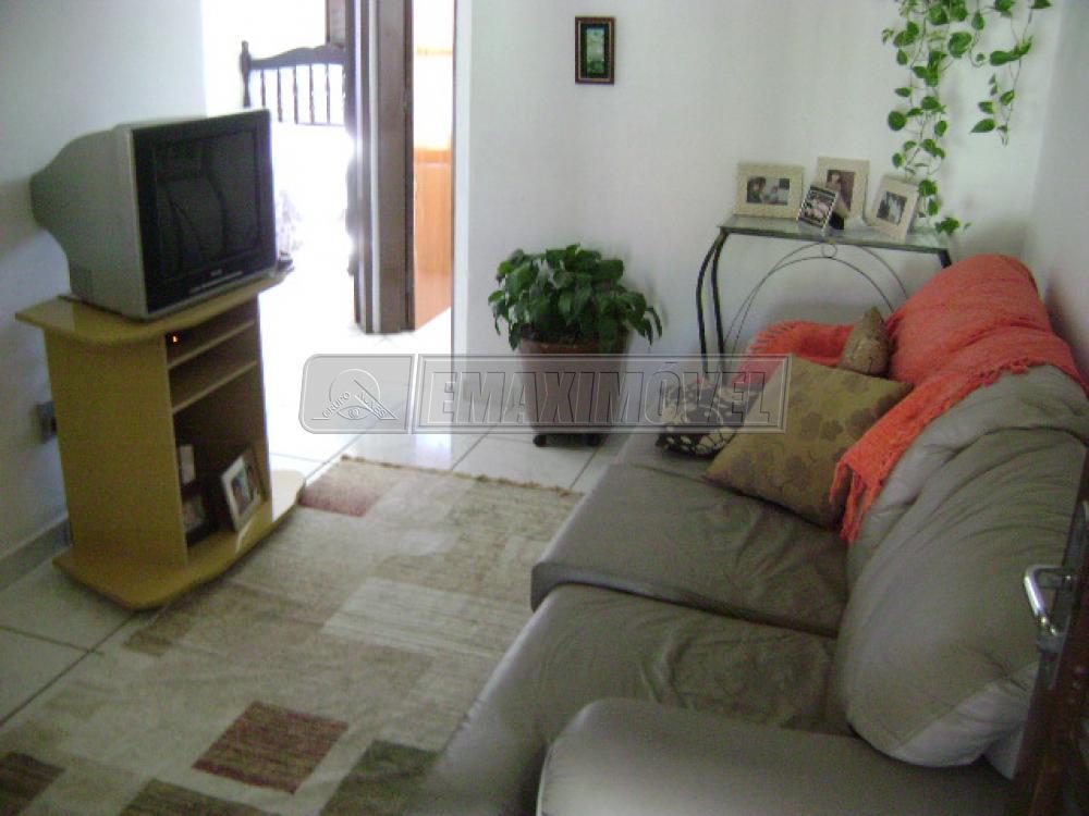 Comprar Casa / em Bairros em Sorocaba R$ 220.000,00 - Foto 7