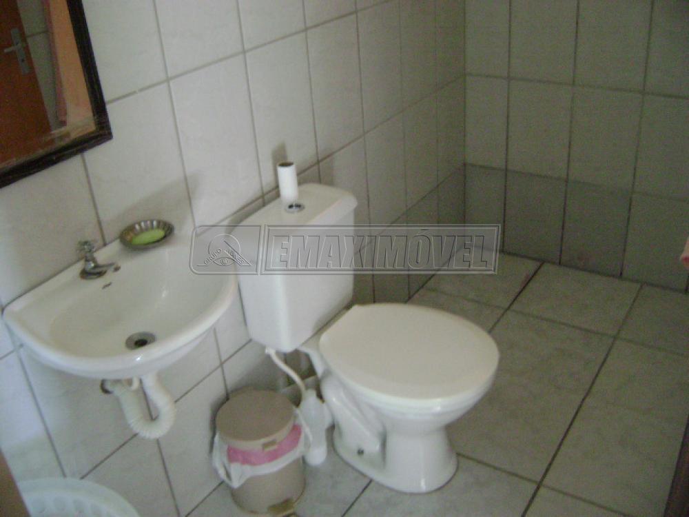 Comprar Casa / em Bairros em Sorocaba R$ 220.000,00 - Foto 4