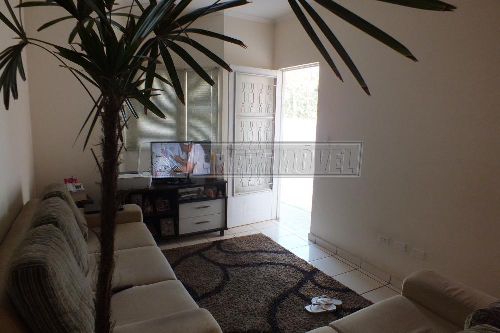 Alugar Casa / em Bairros em Sorocaba R$ 850,00 - Foto 5