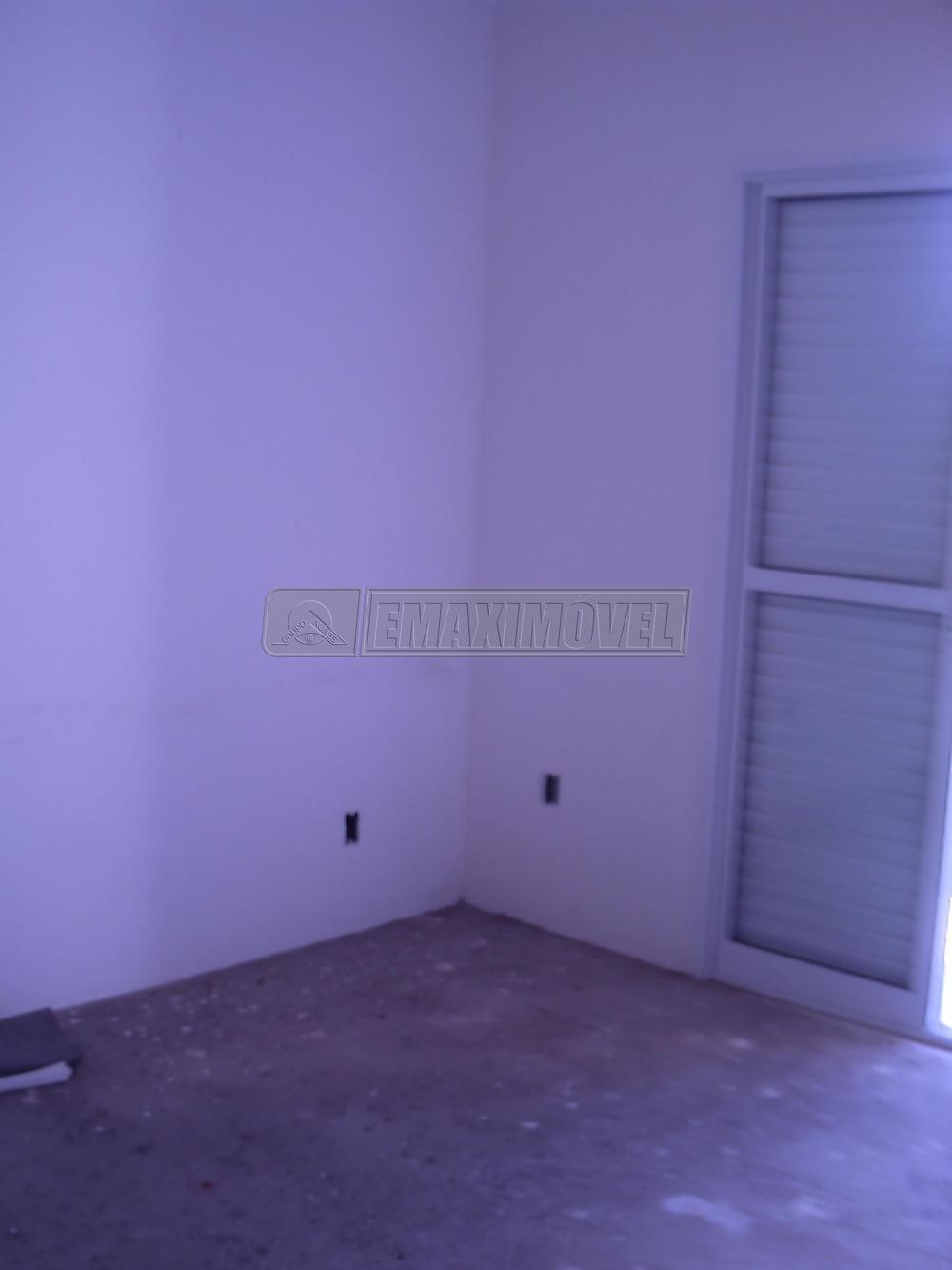 Comprar Casas / em Bairros em Sorocaba apenas R$ 680.000,00 - Foto 10