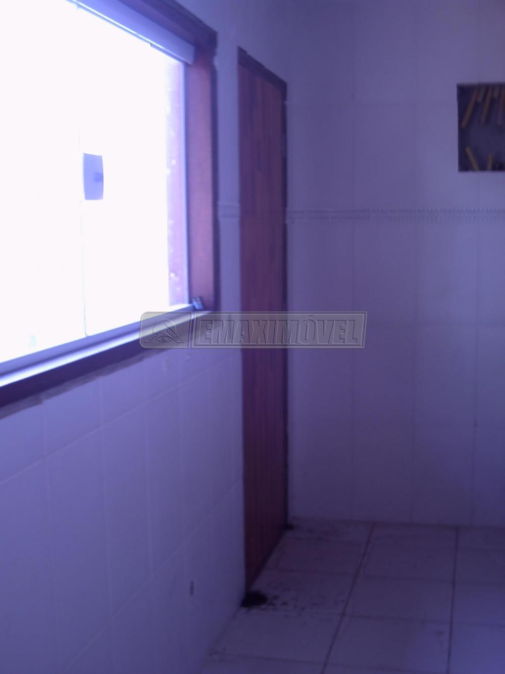 Comprar Casas / em Bairros em Sorocaba apenas R$ 680.000,00 - Foto 6