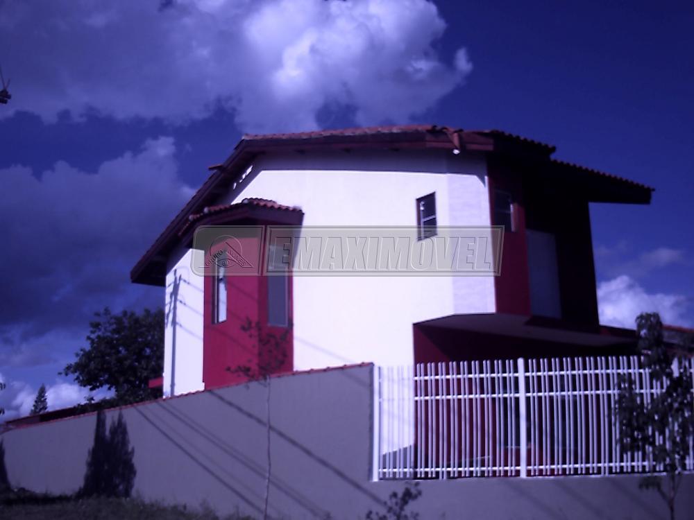 Comprar Casas / em Bairros em Sorocaba apenas R$ 680.000,00 - Foto 2