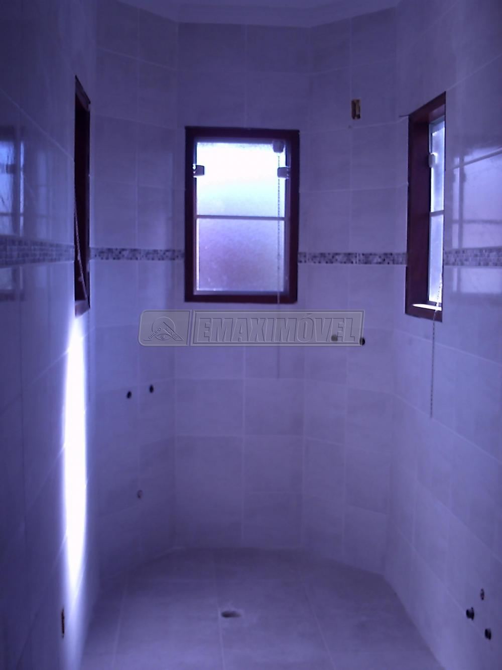 Comprar Casas / em Bairros em Sorocaba apenas R$ 680.000,00 - Foto 8