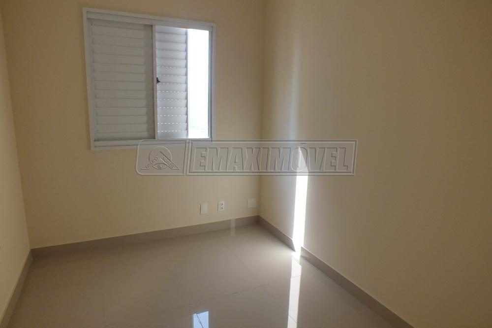 Alugar Apartamentos / Apto Padrão em Votorantim apenas R$ 1.500,00 - Foto 4