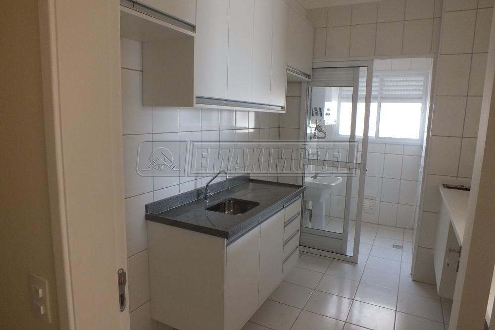 Alugar Apartamentos / Apto Padrão em Votorantim apenas R$ 1.500,00 - Foto 13