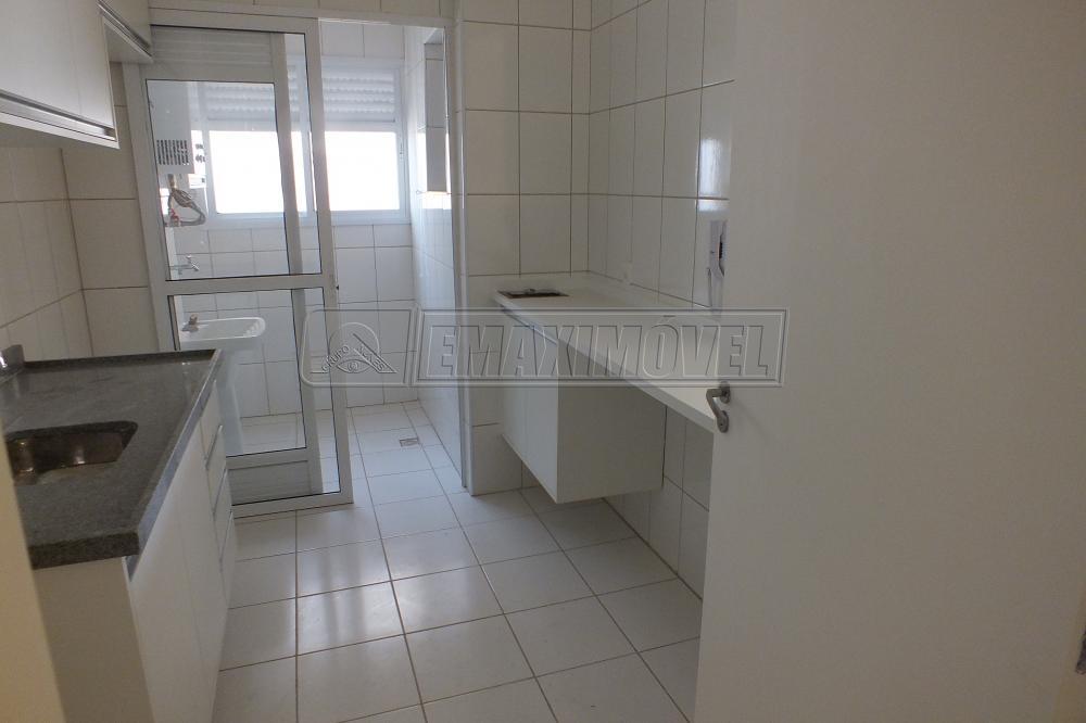 Alugar Apartamentos / Apto Padrão em Votorantim apenas R$ 1.500,00 - Foto 14