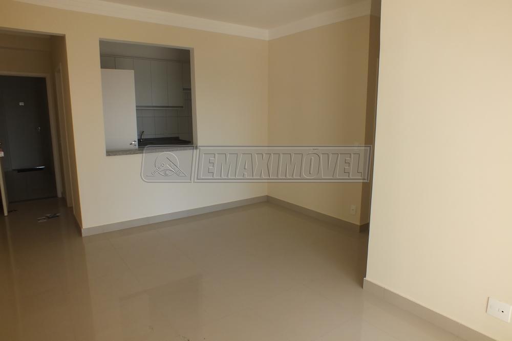 Alugar Apartamentos / Apto Padrão em Votorantim apenas R$ 1.500,00 - Foto 3