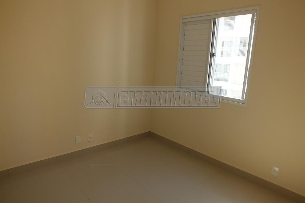 Alugar Apartamentos / Apto Padrão em Votorantim apenas R$ 1.500,00 - Foto 6