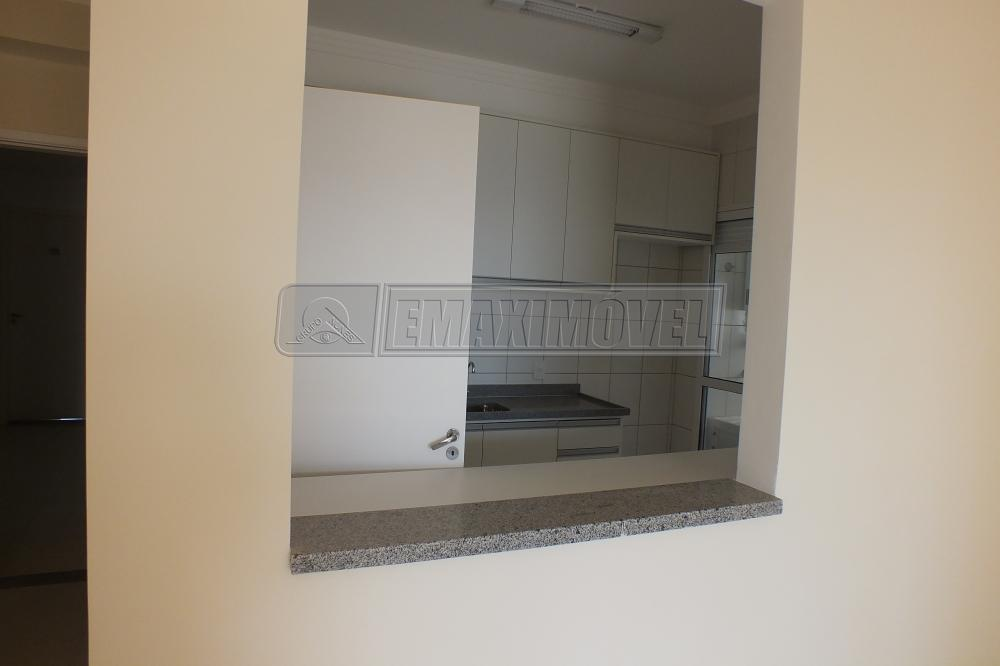 Alugar Apartamentos / Apto Padrão em Votorantim apenas R$ 1.500,00 - Foto 12