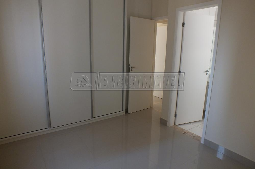 Alugar Apartamentos / Apto Padrão em Votorantim apenas R$ 1.500,00 - Foto 9