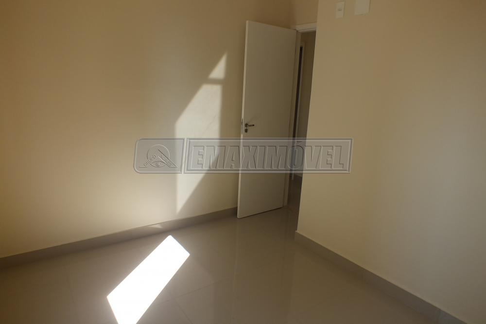 Alugar Apartamentos / Apto Padrão em Votorantim apenas R$ 1.500,00 - Foto 7