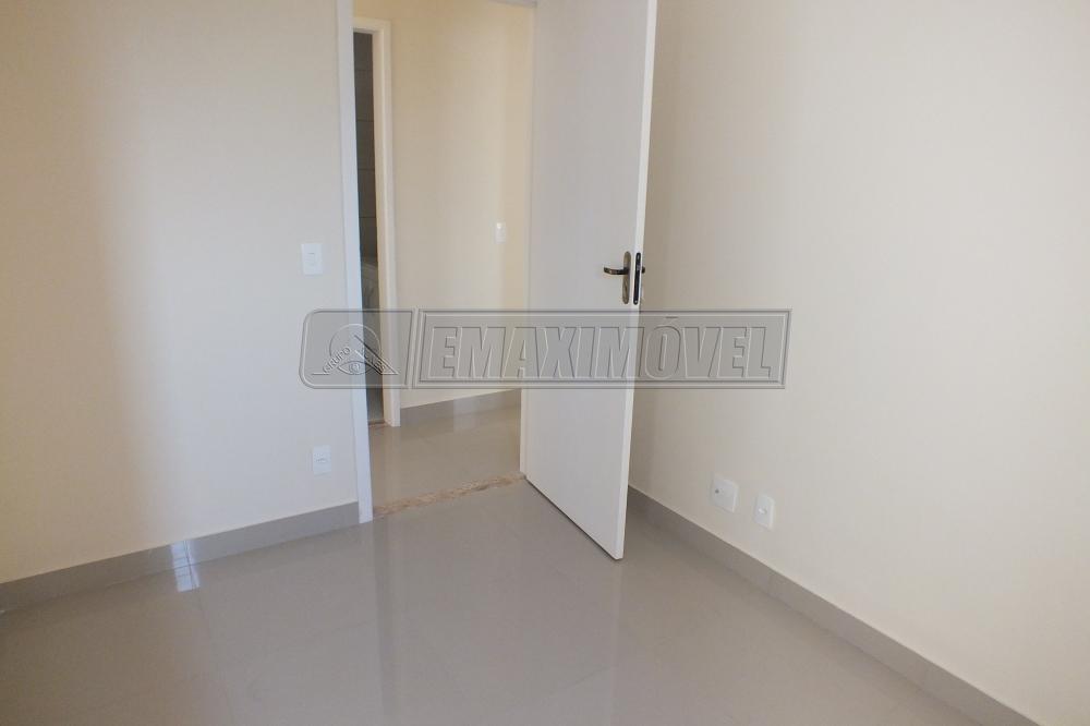 Alugar Apartamentos / Apto Padrão em Votorantim apenas R$ 1.500,00 - Foto 5