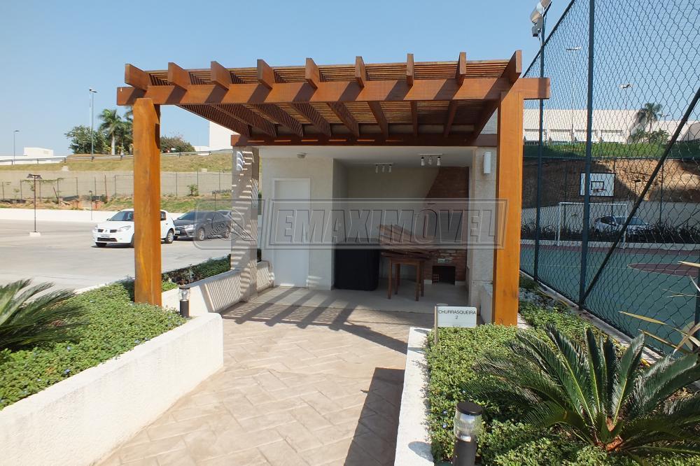 Alugar Apartamentos / Apto Padrão em Votorantim apenas R$ 1.500,00 - Foto 18