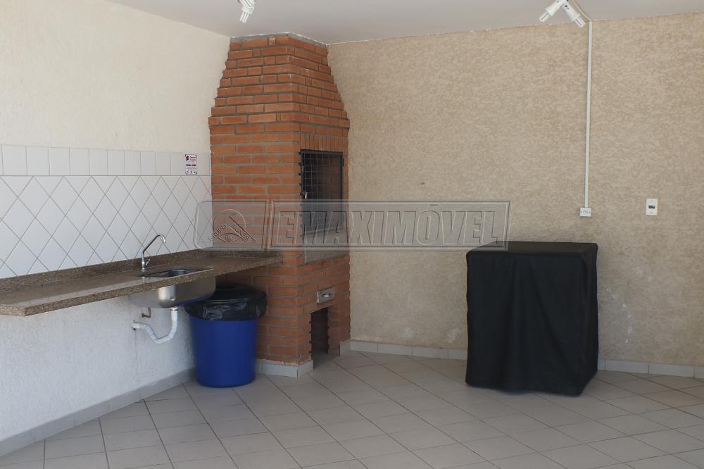 Alugar Apartamentos / Apto Padrão em Votorantim apenas R$ 1.500,00 - Foto 20