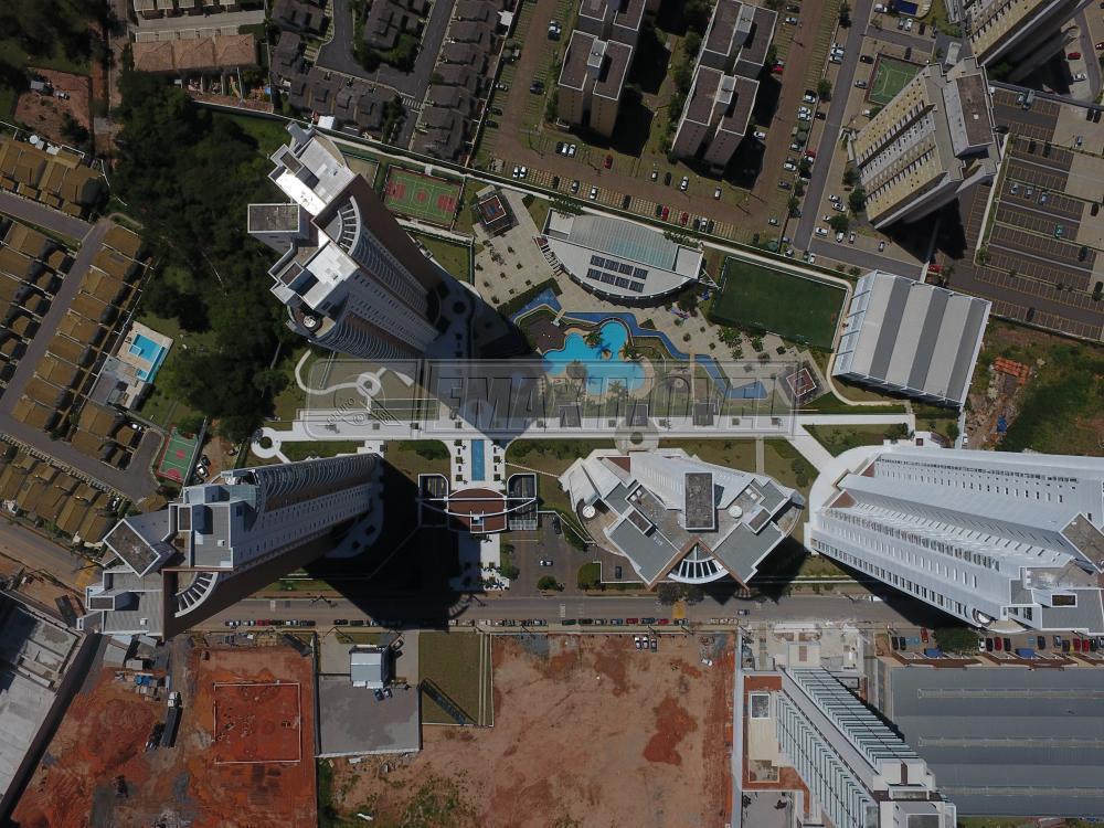 Alugar Apartamentos / Apto Padrão em Sorocaba apenas R$ 3.300,00 - Foto 2